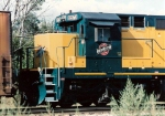 CNW 8573